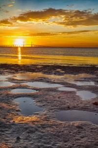 Tampa_sunshine